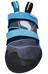 Scarpa Origin - Chaussures d'escalade Homme - gris/bleu